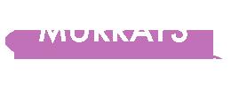 Murrays Chauffeur Drive Logo