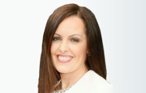 Sarah Jane Murray